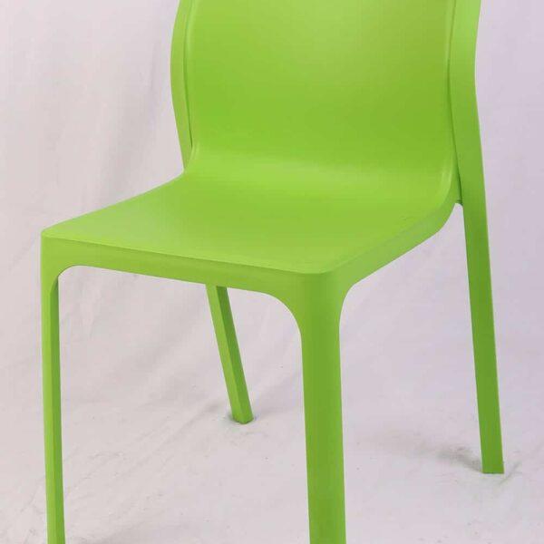 כיסאות פלסטיק לגינה