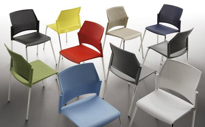 כסאות דקורטיביים