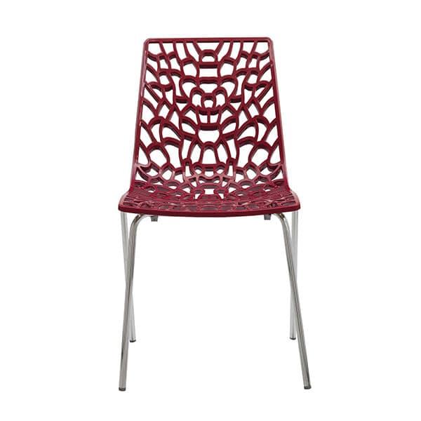 חידוש כסאות