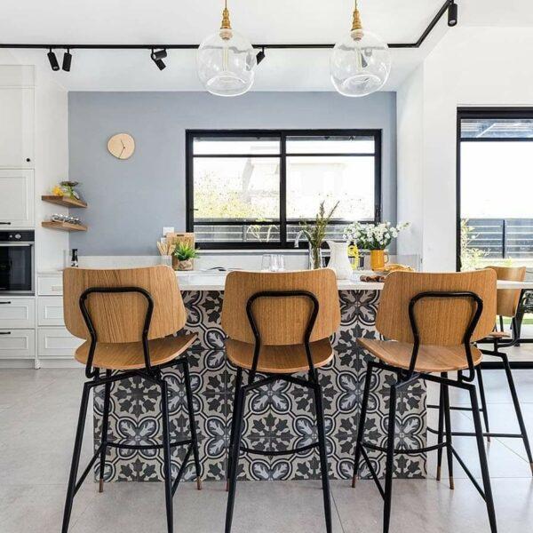 כיסאות בר למטבח