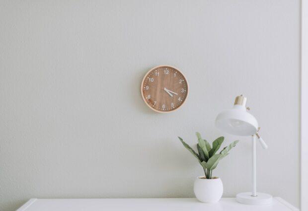 מדריך להקמת משרד ביתי