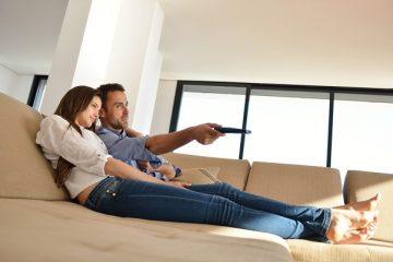 ספה – הרהיט המושלם שחסר לכם בבית